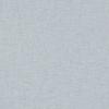 Detailfoto van Beautiful Basic Grijsblauw