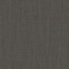 Detailfoto van Linen and Weave Antraciet