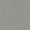 Detailfoto van Linen and Weave Grijs