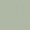 Detailfoto van Linen and Weave Grijsgroen