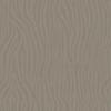 Detailfoto van Plain Pattern Beige