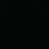 Detailfoto van Plain Pattern Zwart