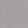 Detailfoto van Weave Uni(que) Grijs