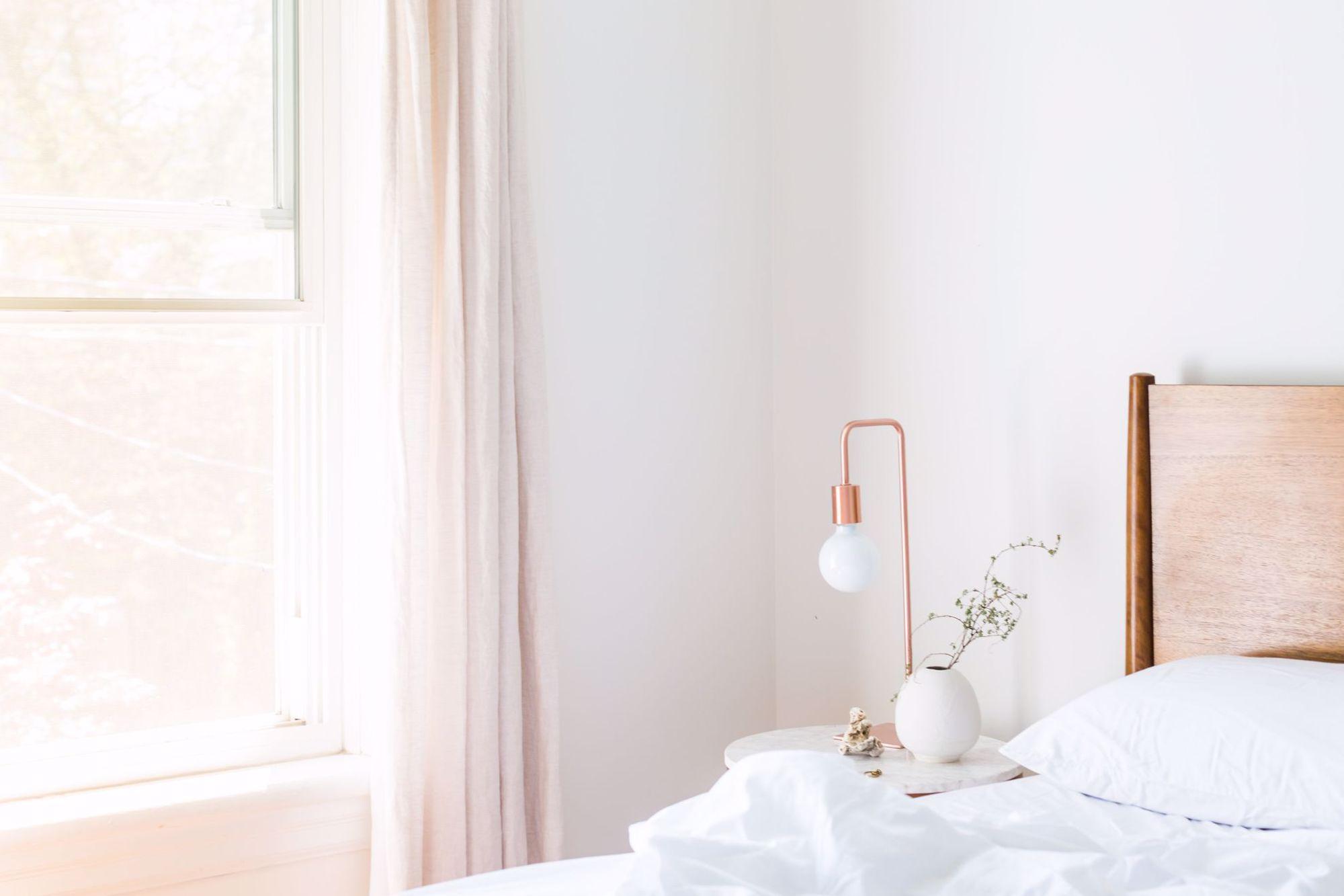 Wat Voor Gordijnen.Blog Alles Wat Je Wilt Weten Over Gordijnen En Raamdecoratie