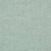 Detailfoto van Inbetween Woven Grijsgroen